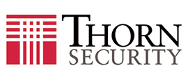 Thorn Security