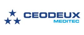 Ceodeux