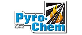 Pyro-Chem