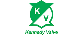 Kennedy Valve