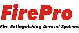 FirePro